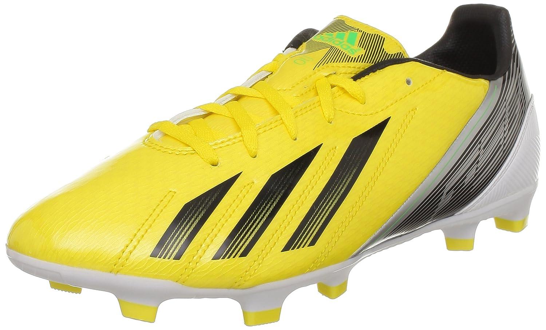 Adidas Performance F10 TRX FG G65347 Herren Fußballschuhe