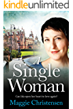 A Single Woman (A Scottish Collection Book 3)