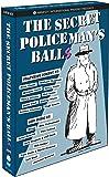 The Secret Policeman's Balls