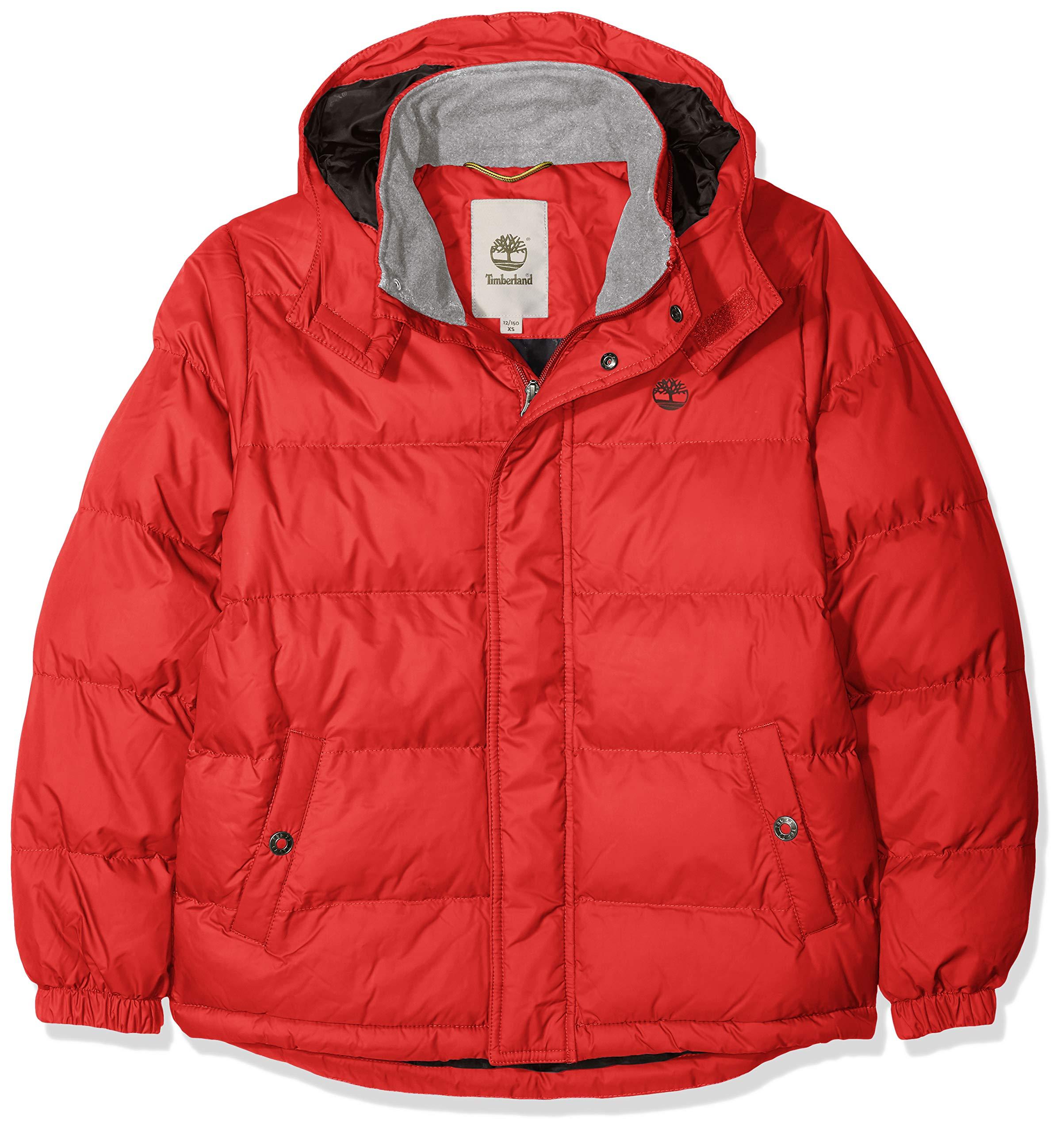 Mejor valorados en Ropa de abrigo para niño & Opiniones ...