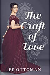 The Craft of Love