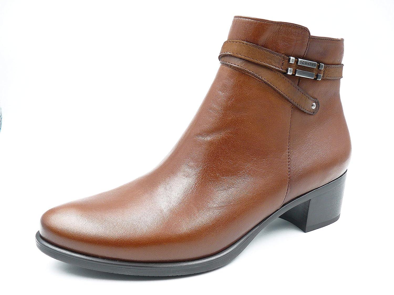 Fluchos Fluchos Fluchos D7637 84 Cuero, Damen Schuhe 4df4c6