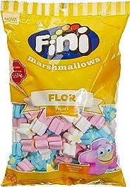 Marshmallow Flores Fini 500g