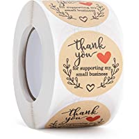 """48 THANKS FOR ALL YOU DO NURSES ENVELOPE SEALS LABELS STICKERS 1.2/"""" ROUND"""