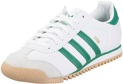 9447c63e7 adidas Originals Men s G44184 Low-Top Sneakers Size  14 UK  Amazon ...