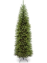 reputable site 4c65f 3e7f4 Christmas Trees | Amazon.com