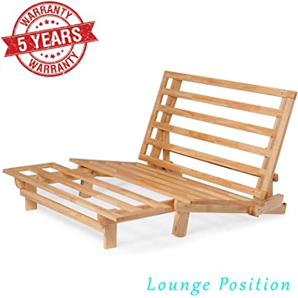 modern for chaise best stunning wood houses id futon futons stylish