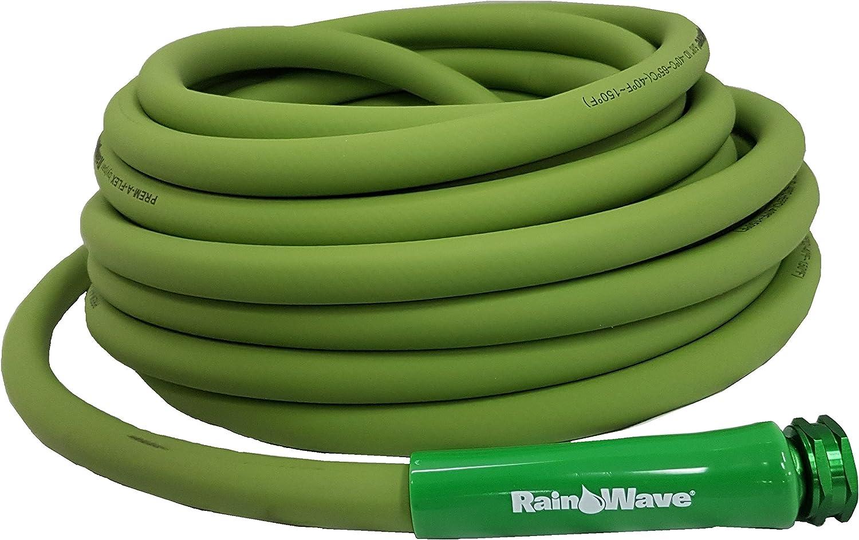 RAINWAVE RW-ASF1225 Flexible Garden Hose