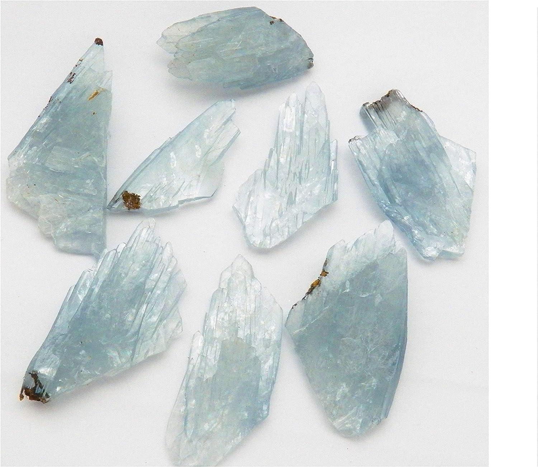 calaite quartz crystal minerals specimen Furniture decoration healing 1pc