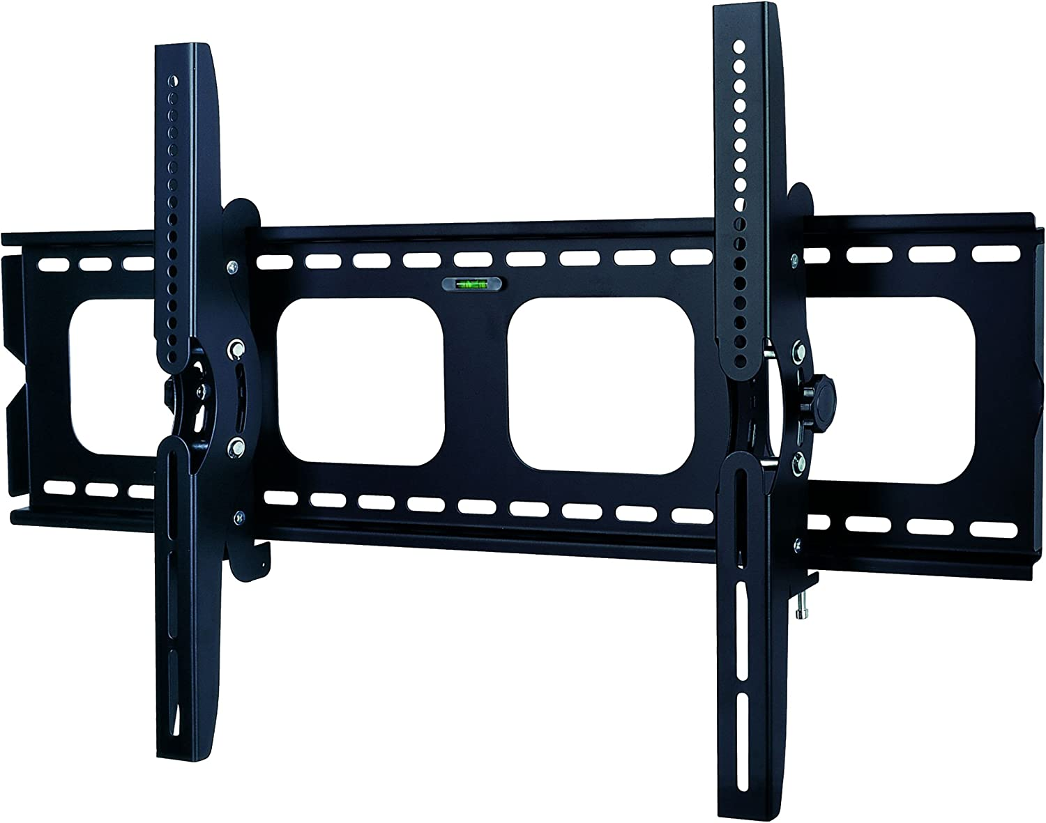 TygerClaw LCD3400BLK 26 to 47-Inch Tilt Wall Mount