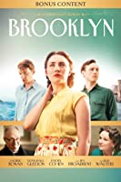 Brooklyn (Bonus Version)