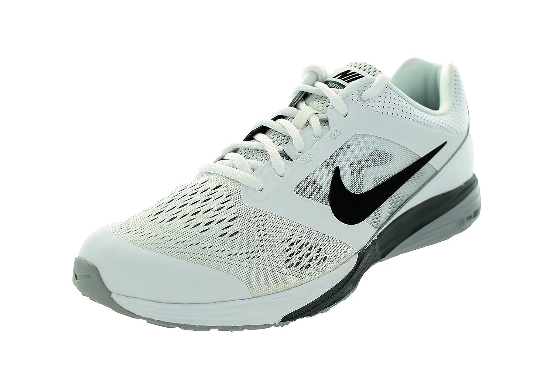... amazon nike mens tri fusion run running shoe road running