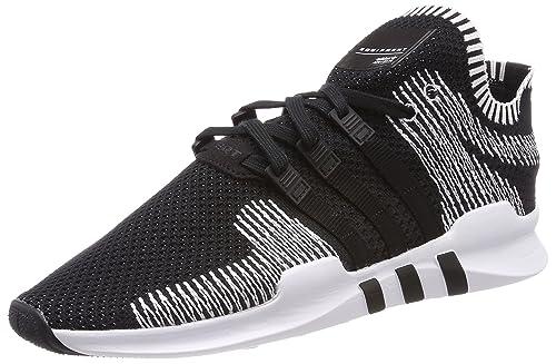 zapatillas adidas support hombre