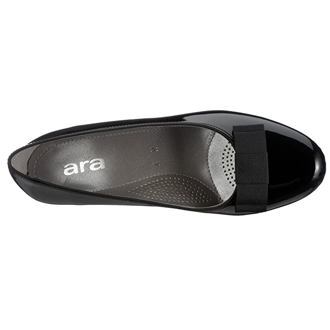 ARA Shoes AG, Nizza, Damen, Pumps, 45812, UK 7.5, (EU 41, US