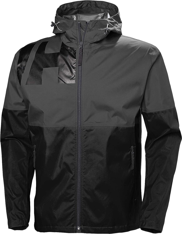 Helly-Hansen Men's Pursuit Jacket