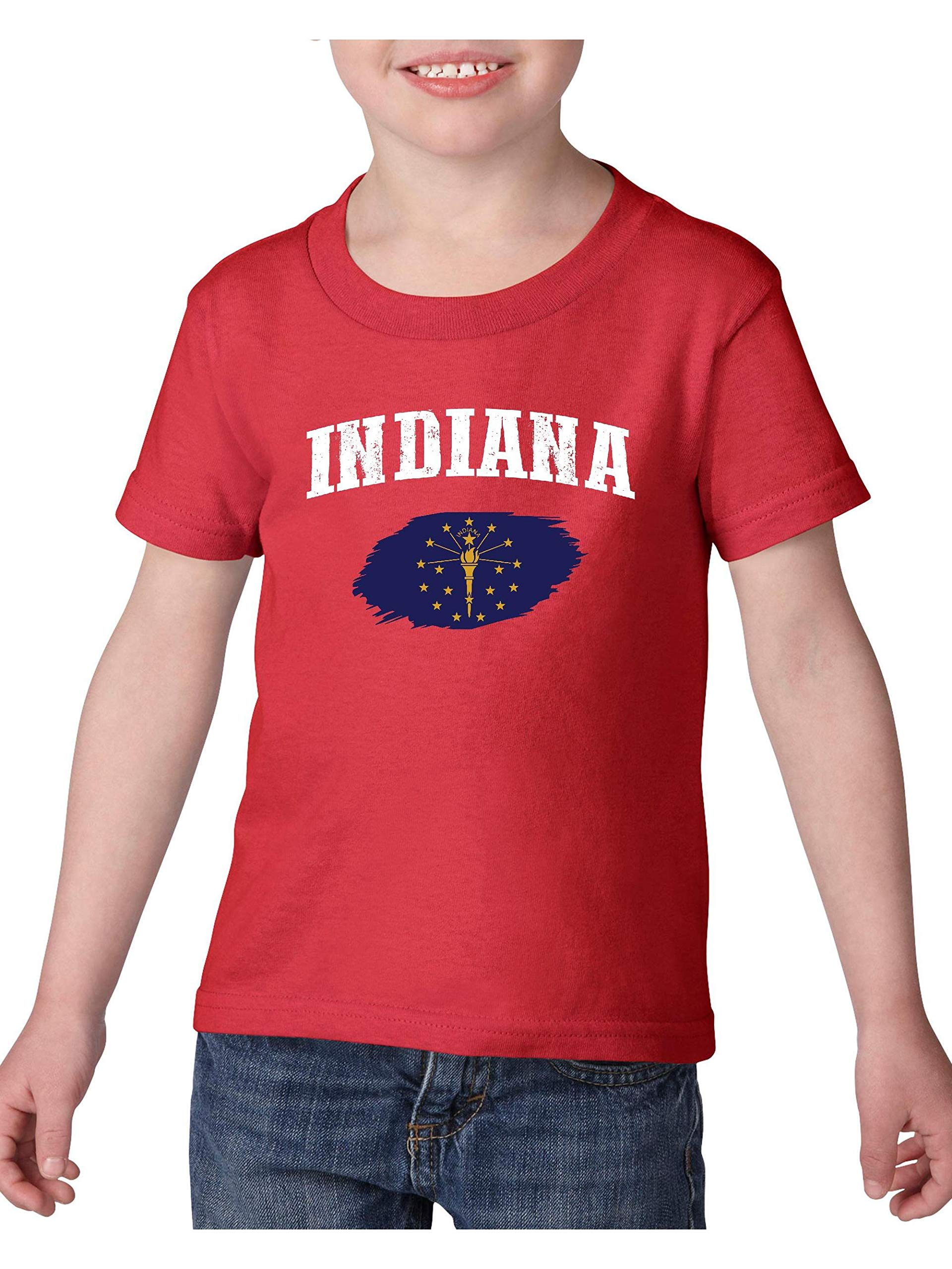 Mom S Favorite Indiana Proud Home Indianapolis Traveler S Gift Heavy Tee 8941 Shirts