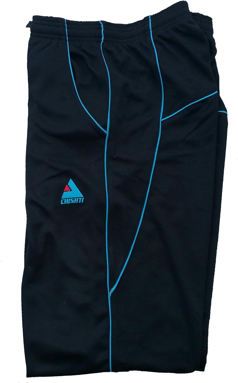 Cricket Trousers Black Playing//Training Pants T20 Kit Trouser
