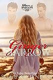 Ginger Harrow: Pam of Babylon