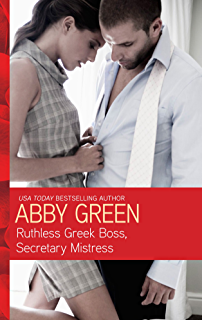 Epub Bud Abby Green