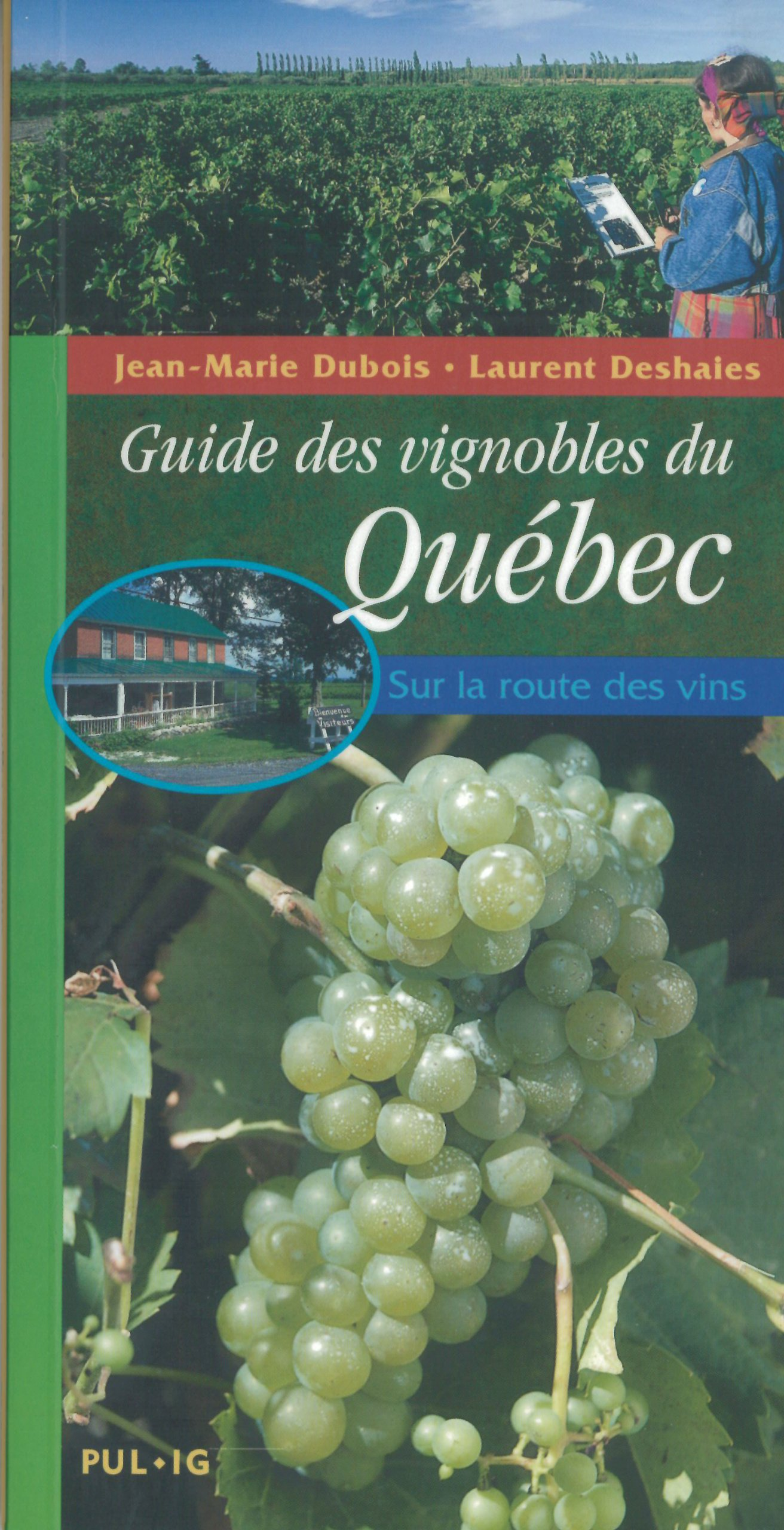 GUIDE DE LA ROUTE QUEBEC PDF DOWNLOAD