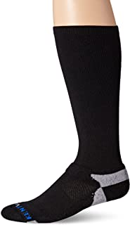 product image for KENTWOOL Men's The Graduate Socks