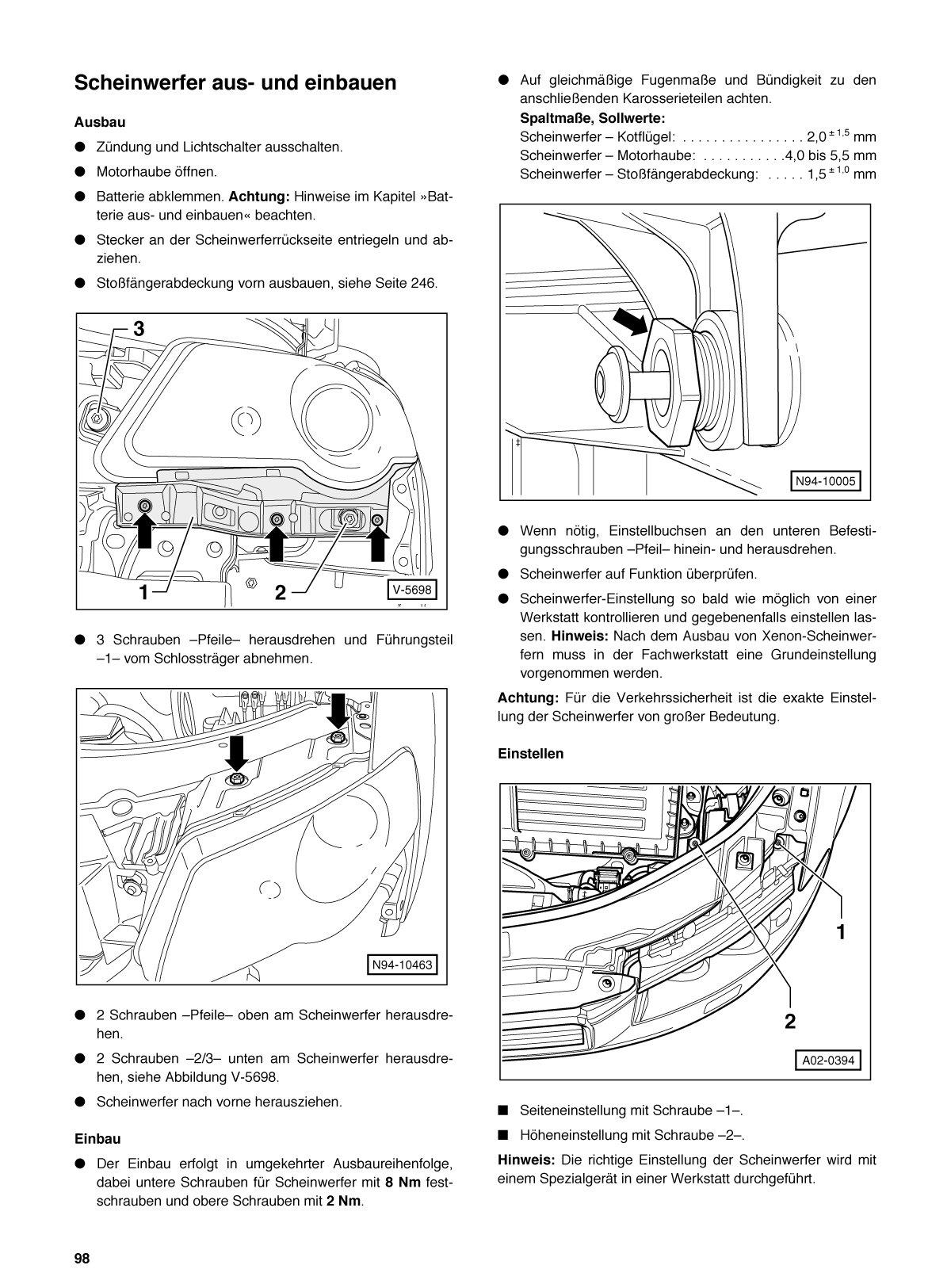 Erfreut Kotflügel Schaltplan Ideen - Schaltplan Serie Circuit ...