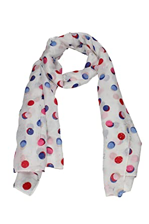 Foulard Armani Jeans Women - Modal (9241107P072)  Amazon.co.uk  Clothing a299e112809