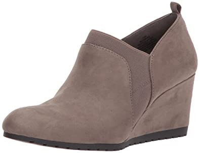 Women's 7Zimra Ankle Boot