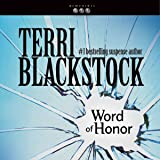 Word of Honor: Newpointe 911 Series, Book 3