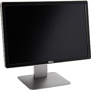 Dell P2016 20
