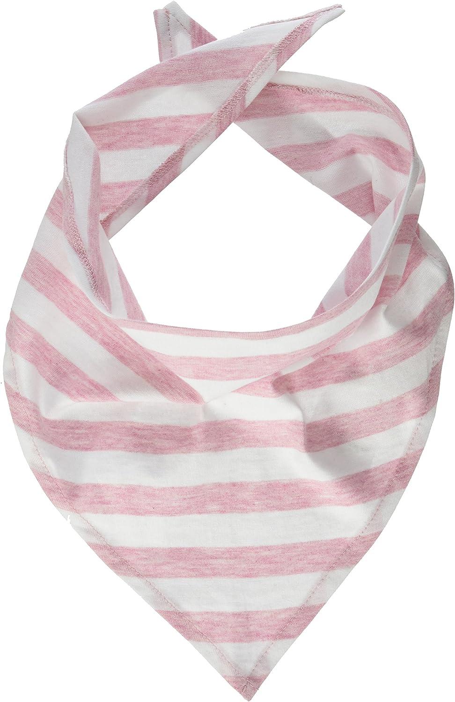 00 Rosa Parfait Pink Melange 8195 Kanz Unisex Halstuch Nickytuch