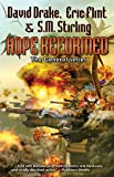 Hope Reformed (General (Drake))