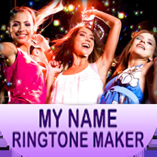 My Name Ringtone maker  Amazon.com.au  Appstore for Android 55d6982d5e
