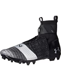 Under Armour Men s C1N MC Football Shoe 80b4c5b6919