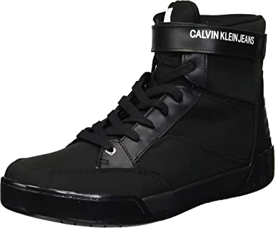 Calvin Klein Jeans Nigel High Top