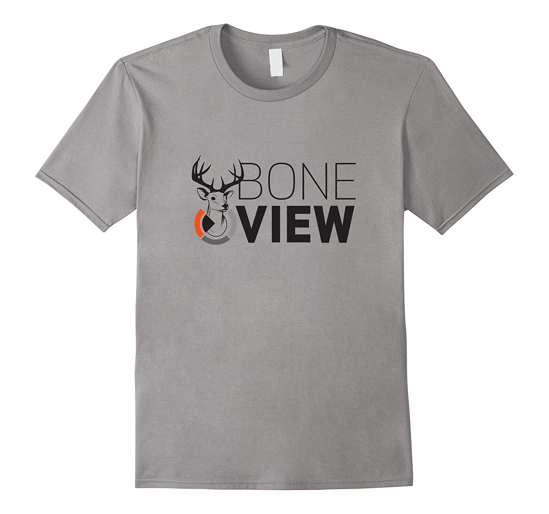 BoneView Classic Fit Pro-Gear T-shirt-TH