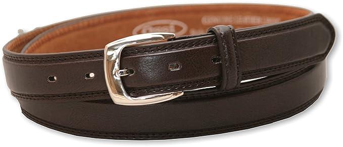 Ossi - Cinturón - para hombre v8YPZI