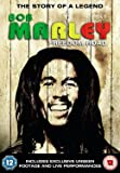 Bob Marley: Freedom Road [DVD]
