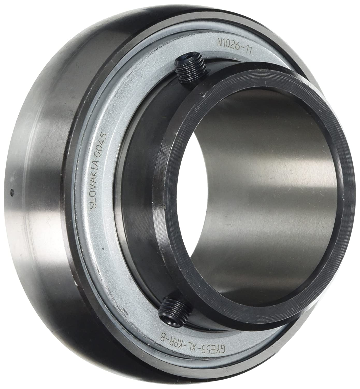 INA GYE55-XL-KRR-B Radial Insert Ball Bearing
