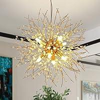 Modernas Cocina Comedor Lamparas de techo LED Lámpara Colgantes Creatividad Diseño…