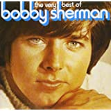 The Very Best of Bobby Sherman