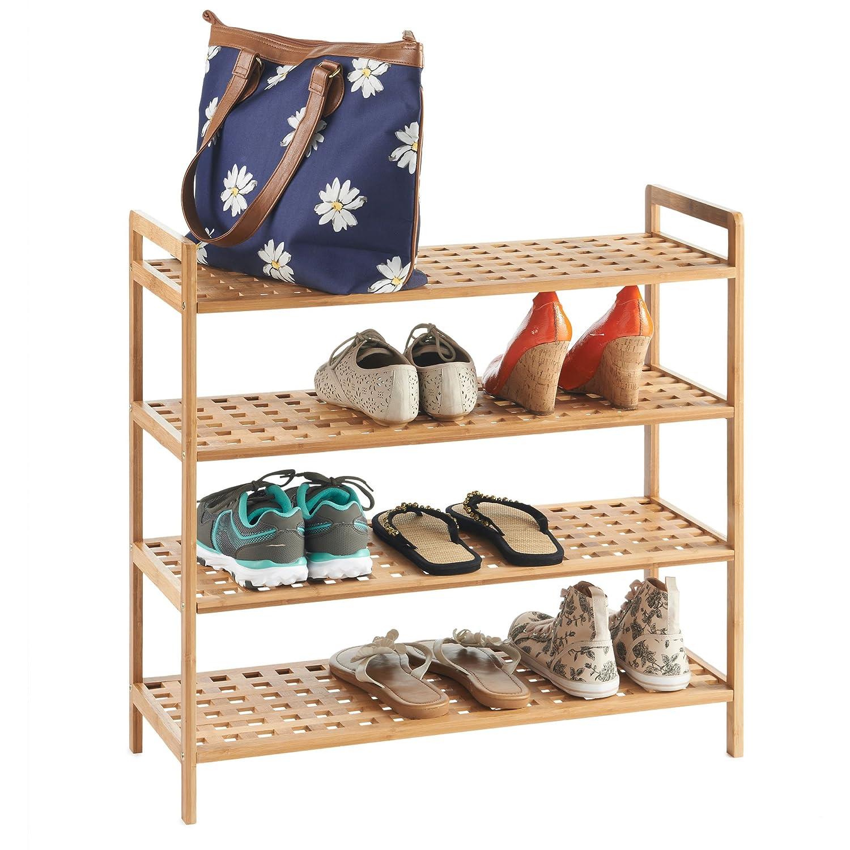 bamboo p tivoli ii com tbh corner hamper shelf homeclick