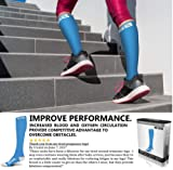 SB SOX Compression Socks (20-30mmHg) for Men