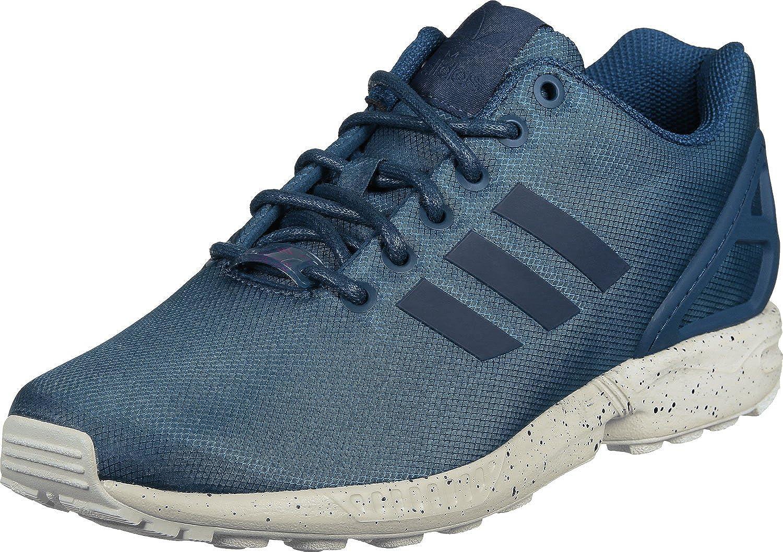 Adidas Originals ZX Flux Shoes Navy