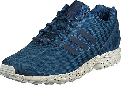 a255b95d46e7f adidas ZX Flux Shoes  Amazon.co.uk  Shoes   Bags