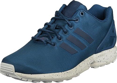 scarpe ginnastica uomo adidas torsion