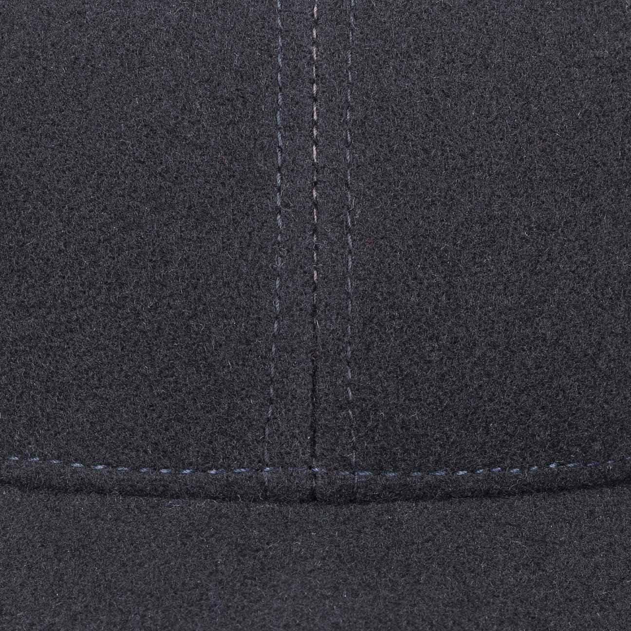 Stetson Vaby Earflap Cap Men  : Clothing