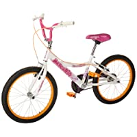 Bicicleta Mercurio Sweetgirl R20