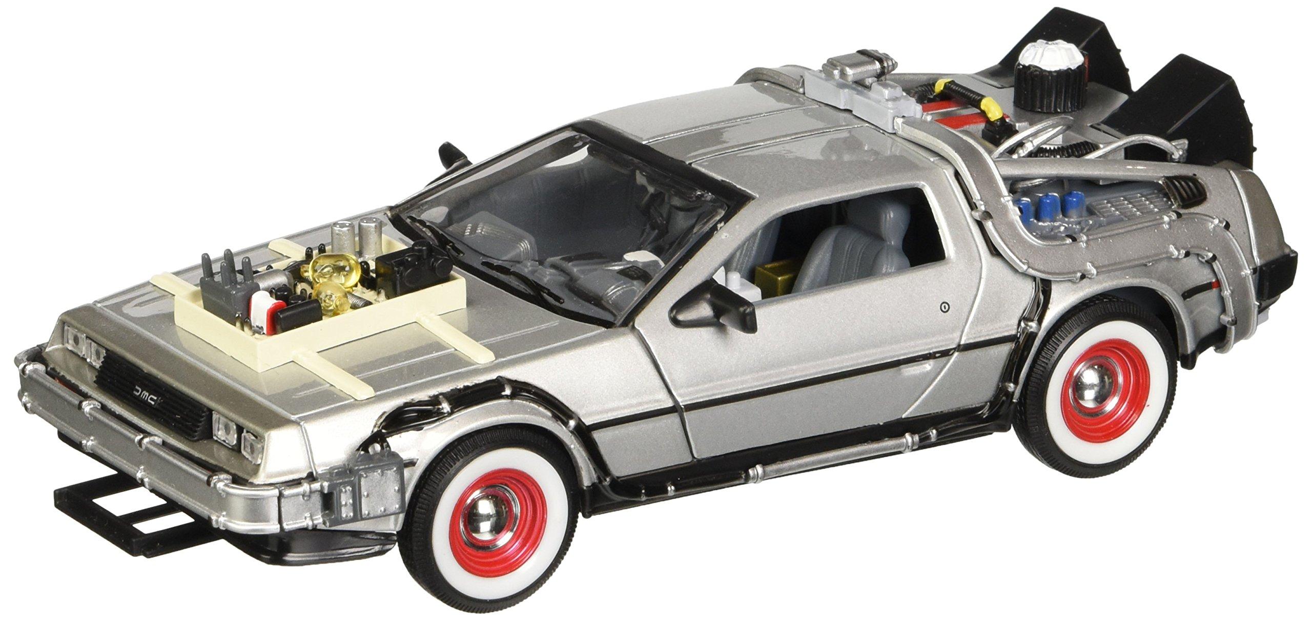 Mejor valorados en Maquetas de coches & Opiniones útiles de ...