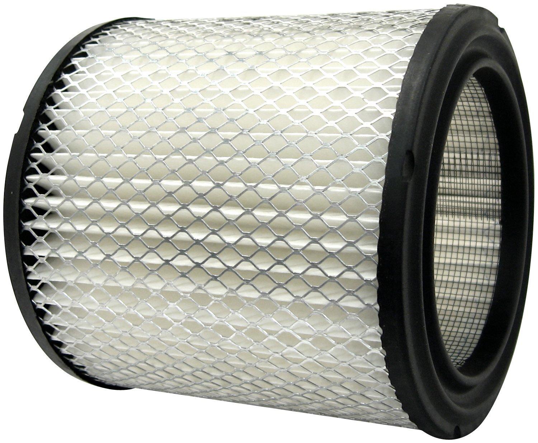 Luber-finer AF633 Heavy Duty Air Filter